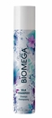 Aquage Biomega Silk Shampoo - 10 oz