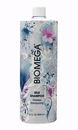 Aquage Biomega Silk Shampoo - 33.8 oz