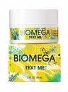 Aquage Biomega Text Me Taffy - 2 oz