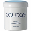 Aquage Healing Conditioner - 16 oz