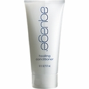 Aquage Healing Conditioner -  6 oz