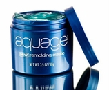 Aquage Remolding Elastic - 3.5 oz