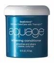 Aquage SeaExtend Silkening Conditioner 16 oz
