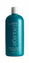 Aquage SeaExtend Volumizing Shampoo - 33.8 oz