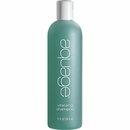Aquage Vitalizing Shampoo - 12 oz