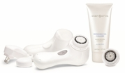 Clarisonic Mia 2 Gift Set - White