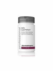 Dermalogica Daily Superfoliant Professional - 4 oz