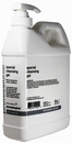 Dermalogica Special Cleansing Gel Professional - 32 oz
