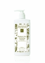 Eminence Blueberry Soy Exfoliating Cleanser - 8.4 oz