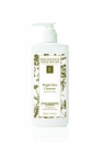 Eminence Bright Skin Cleanser - 8.4 oz