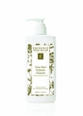 Eminence Clear Skin Probiotic Cleanser - 8.4 oz