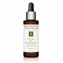 Eminence Firm Skin Acai Booster-Serum - 1 oz