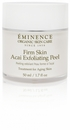 Eminence Firm Skin Acai Exfoliating Peel - 1.7 oz