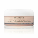 Eminence Linden Calendula Treatment - 2 oz