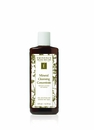 Eminence Mineral Cleansing Concentrate - 4.2 oz