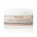 Eminence Naseberry Treatment Cream - 2 oz