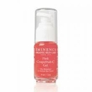 Eminence Pink Grapefruit-C Gel - 1.2 oz