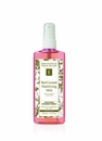 Eminence Red Currant Mattifying Mist - 4.2 oz