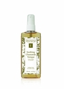 Eminence Soothing Chamomile Tonique - 4.2 oz