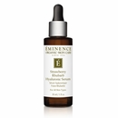 Eminence Strawberry Rhubarb Hyaluronic Serum - 1 oz