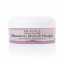 Eminence Strawberry Rhubarb Masque - 2 oz