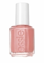 ESSIE Resort 2015 Nail Color Collection