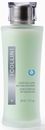 G.M Collin Acne Complex with Essential Oils - 1.7oz