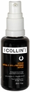G.M. Collin Vital C 10% + Peptides Serum - 1 oz