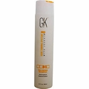 GK Hair Global Keratin Balancing Shampoo - 10.1 oz