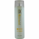 GK Hair Global Keratin Clarifying Shampoo - 32 oz