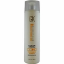 GK Hair Moisturizing Conditioner - 33.8 oz