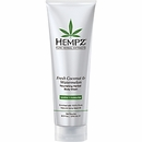Hempz Fresh Coconut & Watermelon Body Wash - 8.5 fl. oz.
