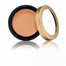 jane iredale Enlighten Concealer -  0.1 oz