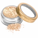 jane iredale 24K Gold Dust - 0.06 oz