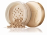Jane Iredale Amazing Base Loose Mineral Powder SPF 20  - 0.37 oz