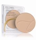 jane iredale PureMatte Finish Powder Refill - 0.35 oz