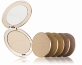 jane iredale PurePressed Base Refill SPF 20 - 0.35 oz