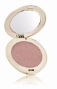 Jane Iredale PurePressed Blush - 0.1 oz