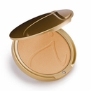 jane iredale PurePressed Refillable Base SPF 20 - 0.35 oz