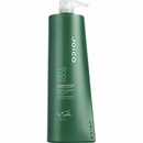 Joico Body Luxe Conditioner - 1 Liter