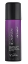 Joico InstaTint Temporary Color Shimmer Spray Orchid 1.4 oz