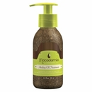 Macadamia Natural Oil Healing Oil Treatment - 4.2 oz