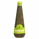 Macadamia Natural Oil Rejuvenating Shampoo - 10 oz