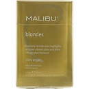 Malibu C Blondes Wellness Treatment Box - 12 Count