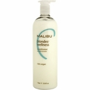 Malibu C Blondes Wellness Conditioner - 1 Liter