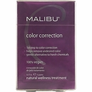 Malibu C Color Correction Treatments Box - 12 Count
