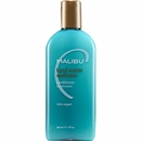 Malibu C Hard Water Wellness Conditioner -  9 oz