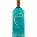 Malibu C Hard Water Wellness Shampoo - 9 oz