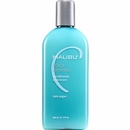 Malibu C Scalp Wellness Conditioner - 9 oz