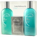 Malibu C Scalp Wellness System Kit